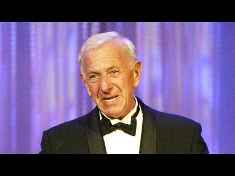 """The life and times of '""""Odd Couple' actor Jack Klugman"""