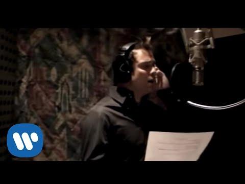"""Skillet - """"The Older I Get"""" (Official Video)"""