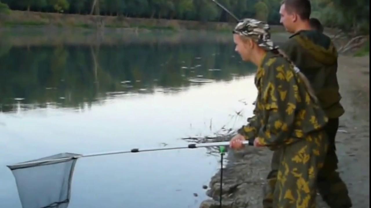 рыбалка на днестре вконтакте