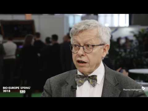 BIO-Europe Spring® 2018: Advicenne CEO updates on Phase III rare disease program