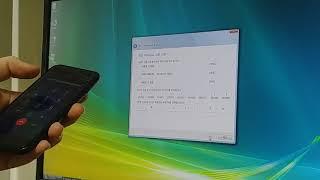 2020년에 자동 전화 인증 방식으로 Windows V…