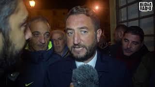 Elezioni Regionali 2017   Giancarlo Cancelleri
