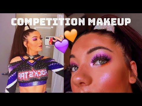 Cheer Competition Makeup Saubhaya Makeup Variety of billiards games to play with players from all over the world: cheer competition makeup saubhaya makeup