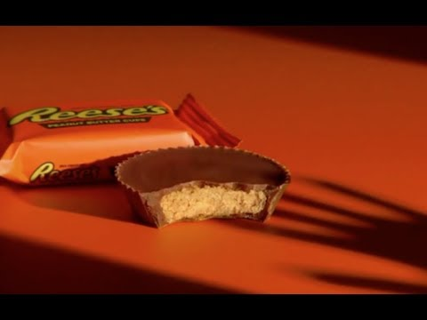 Reeses Halloween Commercial 2020 Reese's Commercial 2018 Halloween Trick   YouTube