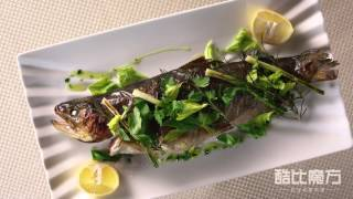 Как готовить самые вкусные блюда