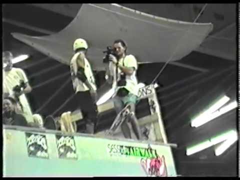 CPH Forum 1989 Vert