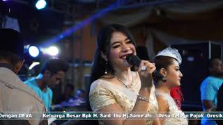 Video Cover Lagu Dangdut Koplo hot Terbaru 2019 Download Lagu SYALALA + iis Perssik DJ