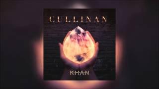 03 Khan - Otra noche más [Cullinan 2015]