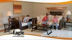 Eagle Rental - Summer Cleveland.mp4