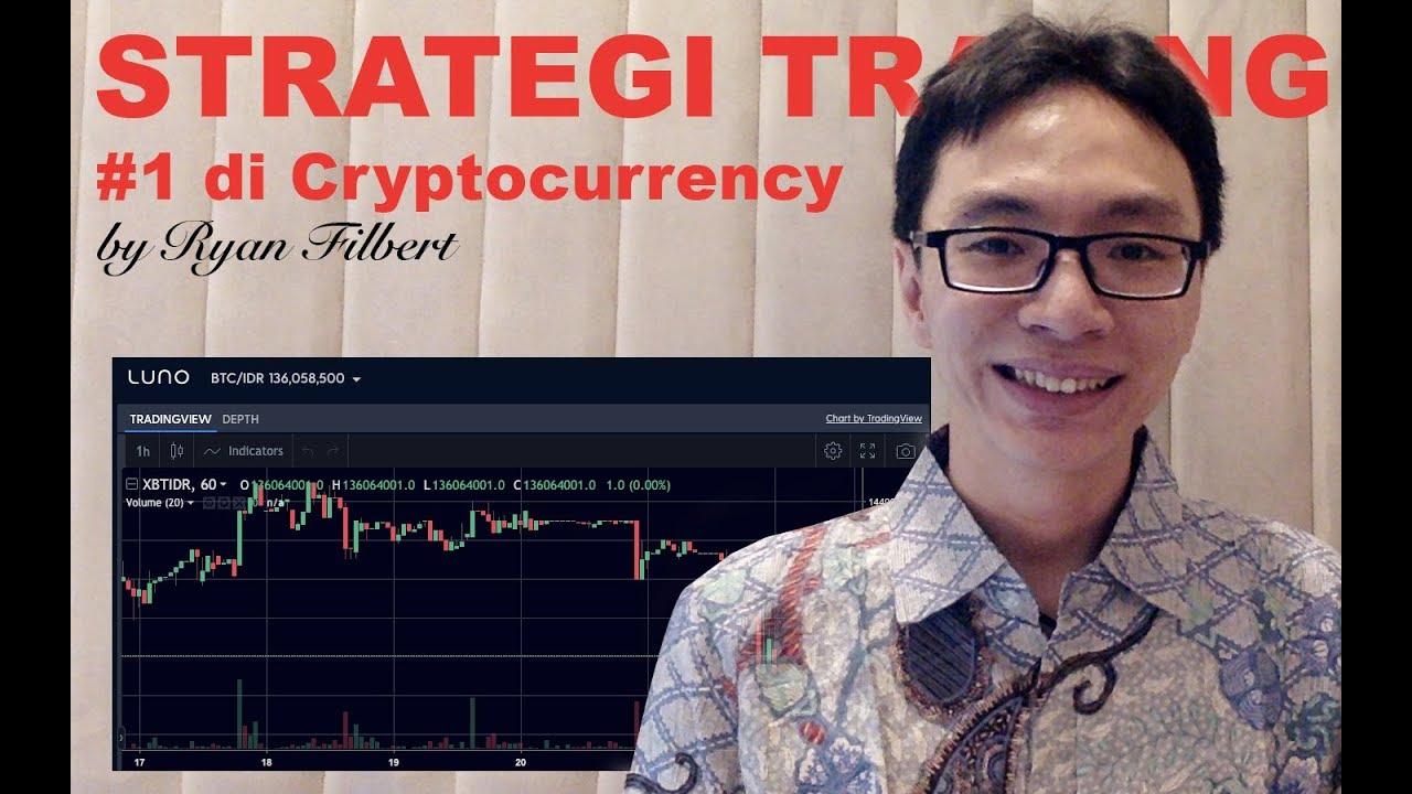 investire in criptovaluta di mining sfida di trading di bitcoin su youtube
