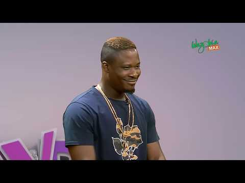 Jaywon On The Nigerian Music Industry and Plan For 2018