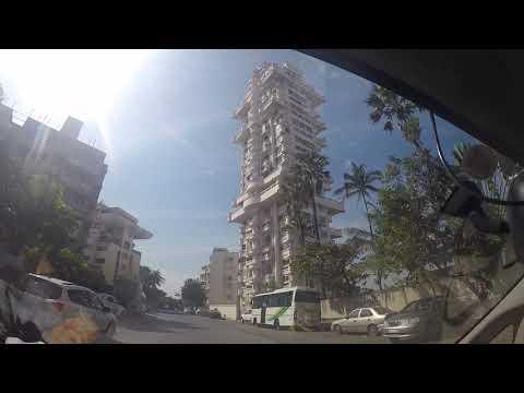 Mumbai adventures part 4