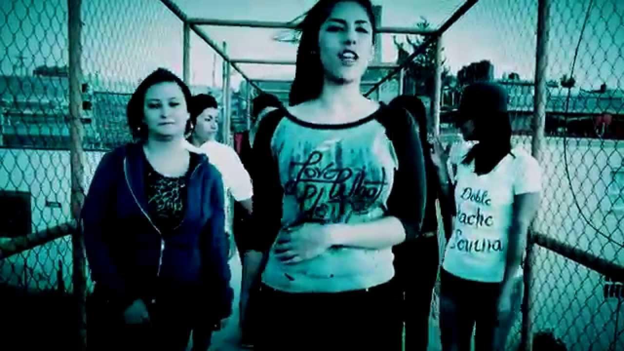Kuvahaun tulos haulle zacatecas rap