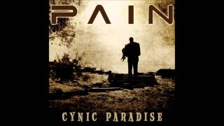 Watch Pain Generation X video