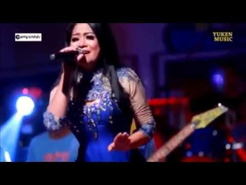 Lilin Herlina - Surat Terakhir NEW PALLAPA