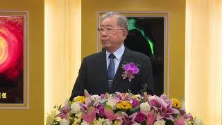 2019-04-03(三) 玄光通身心靈課程-嘉義明心班