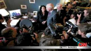 Sessions sizes up Sotomayor Free HD Video