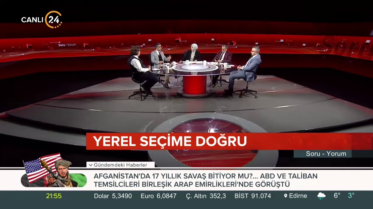 Kılıçdaroğlu PKK'lılarla Almanya'da neden bir araya geldi?