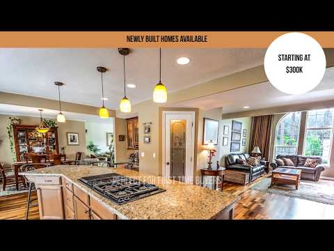 Real estate video ads for YouTube