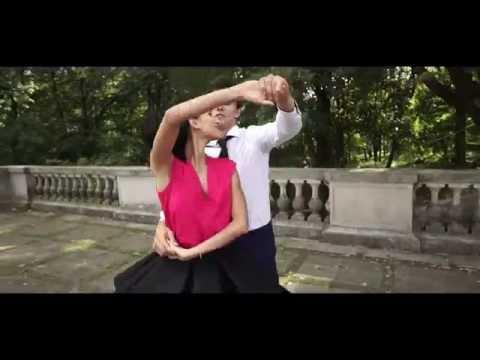 Taniec disco-polo na Wesela i Imprezy
