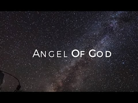 Angel Of God HD