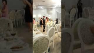 """Гарик Харламов """"Парень жжет на свадьбе)))"""""""