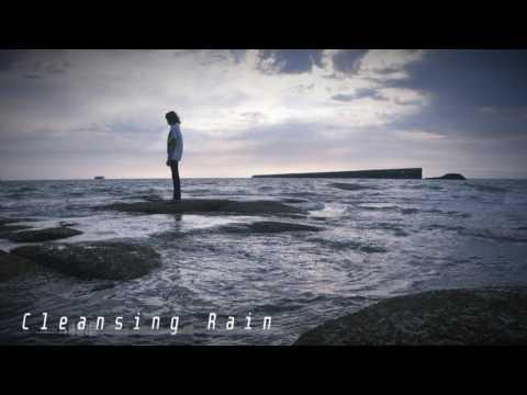 Sebastian Martiny - Cleansing Rain (Audio Only)