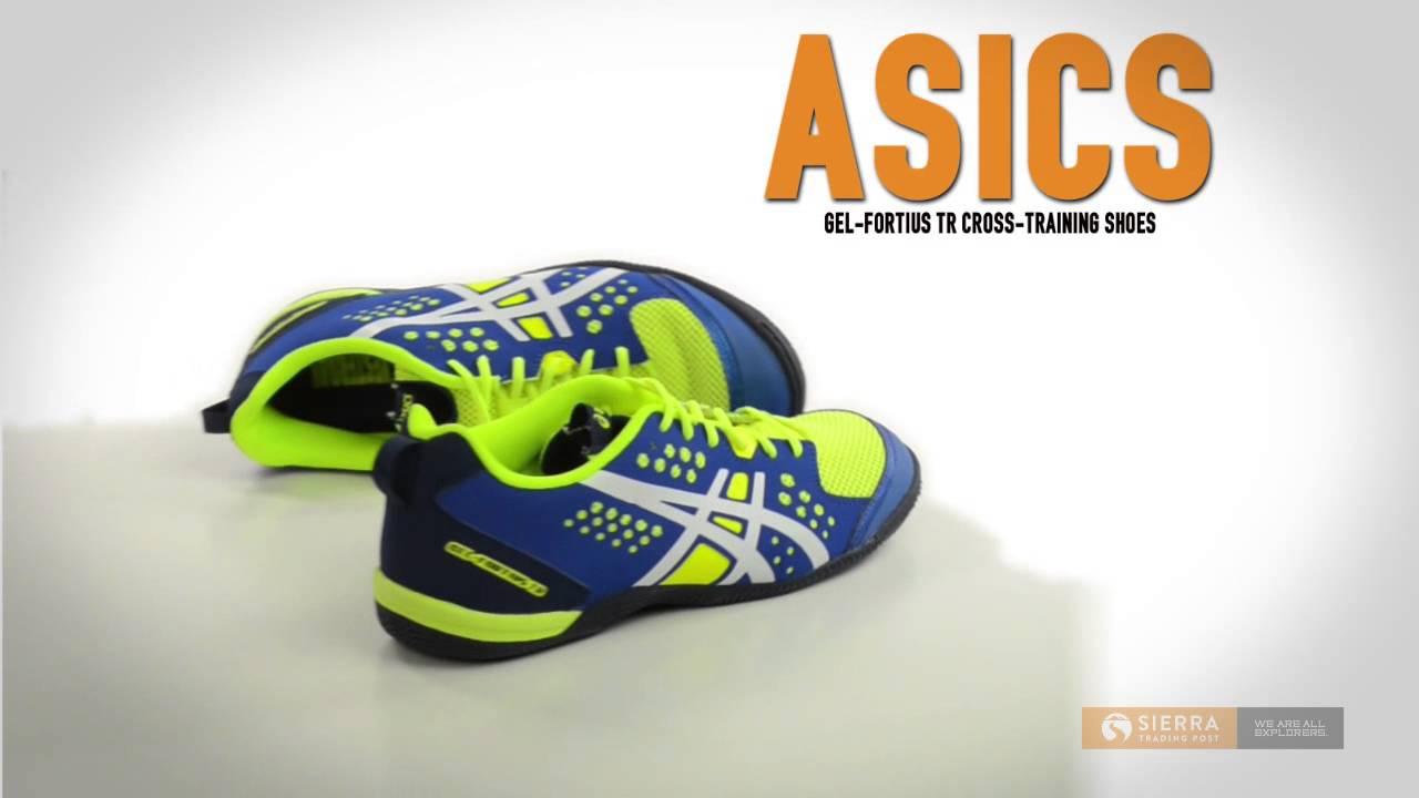 Acheter des revues revues de chaussures d entraînement 17986 asics> Jusqu chaussures à OFF73% de réduction a985756 - coconutrecipe.info
