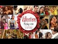 Valentine mashup 2019 zee music company dj notorious lijo george mp3