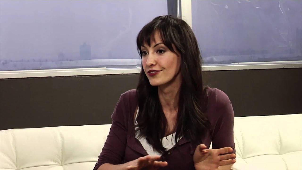 charlene amoia pictures