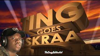 Ting Goes Skraa - 20th Century Fox Version