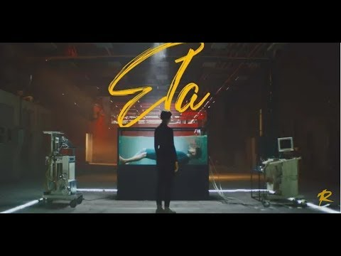 Reynmen - Ela (Official Video) TERS VERSİYON