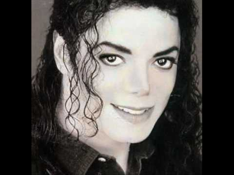 Michael Jackson & Jay-z You Rock My World Remix - YouTube