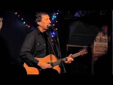 john-prine-invites-mickey-clark-up-to-play-a-tune!