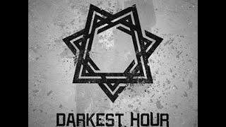 """Travis Orbin - Darkest Hour - """"Rapture in Exile"""", """"The Misery We Make"""" & """"Futurist"""""""