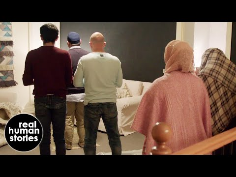 Ten Perspectives On Muslim Prayer