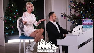 Mejk - Życzenia Świąteczne (Disco-Polo.info)