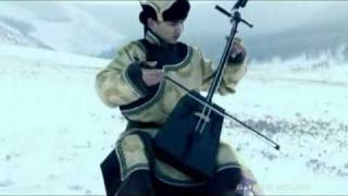 Болдбаатар - Босоо хийморьтой эр хүн