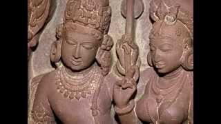 Америка вернула Индии скульптуры на $1,5 млн (новости)(http://www.ntdtv.ru Америка вернула Индии скульптуры на $1,5 млн. Во вторник США официально вернули Индии три ранее..., 2014-01-15T09:12:34.000Z)