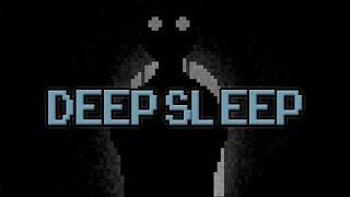 Deep Sleep - Es Solo Un Sueño, Solo Un Sueño