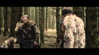 A Viking Saga: The Darkest Day 2013 Movie
