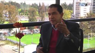 Lucio Gutiérrez - Los diputados cesaron la Corte. Que ellos respondan