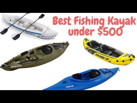 Amazing 300 walmart kayak doovi for Best fishing kayak under 500