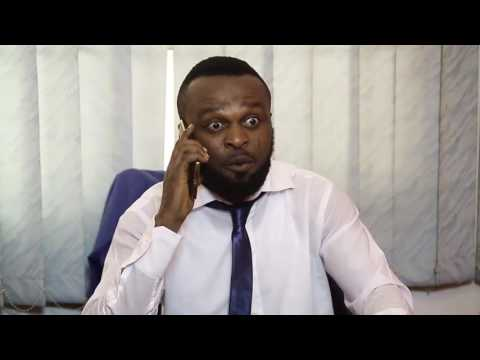 Official movie trailer for the movie My husbands Greed....now showing on realnollytv
