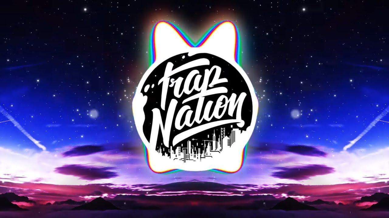 Paapi Muzik - Freefall