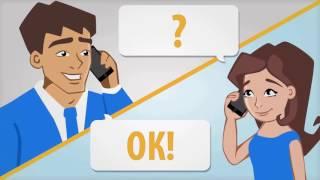 Купи в кредит не выходя из дома(Что делать, если вы хотите купить необходимый товар в интернете, а денег не хватает? Воспользуйтесь системо..., 2016-10-12T09:27:02.000Z)