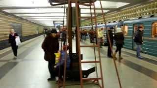 видео Компьютерный мастер метро Марьино