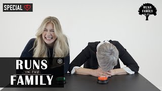 """My Mum Knows My Sex Life!"" | Mavro Talks | Runs In The Family [REACT]"