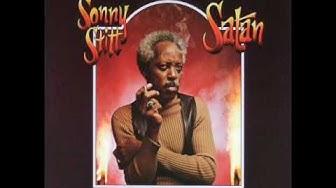 """Sonny Stitt — """"Satan"""" [Full Album]   bernie's bootlegs"""