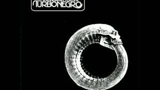 Turbonegro - Ride With Us (Feat. Torgny Amdam Of Amulet) (with lyrics)